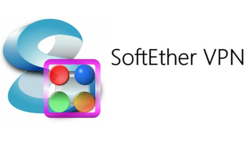 SoftEther VPN